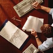 Бухгалтерское обслуживание ИП по тарифному плану «Премиум» фото