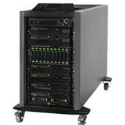 Профессиональная настройка серверов и рабочих станций фото