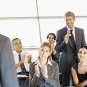 Бизнес тренинги, кадровое делопроизводство, трудовые отношения, трудовые споры фото
