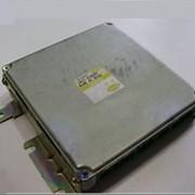 ЭБУ Kia Sportage 2.0 TD 97-98г фото