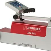 Ретрорефлектометр ZRM 6014 фото