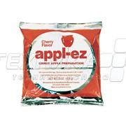 Карамелизированные яблоки фото