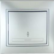 Выключатель проходной 701-1001-105 фото