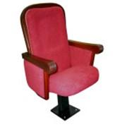 Театральное кресло «Орфей» фото