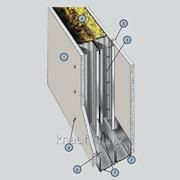 Комплектная система С 385.1 фото