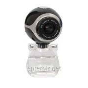 Веб-камера Defender C-090 Black (63090) фото
