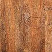 Замковый пробковый пол Corkstyle, Time Parquet HYDRO, Sunburn (620х450х7,5 мм) упак. 1,68м2 фото