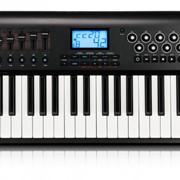 Midi-клавиатура M-audio Axiom 61 MK2 цена 6300 гривен фото