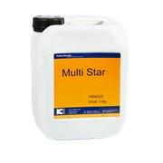 Бесконтактный шампунь Multi Star от Koch Chemie фото