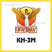 КН-3М (Готика) – влагостойкая мастика для плитки, линолеума, фанеры, паркета универсальная фото