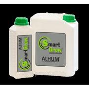 Удобрение Smart Grow Alhum фото