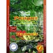 Удобрения органические, торф экскаваторный, торф для грибов купить фото