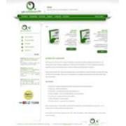SEO и интернет-маркетинг фото