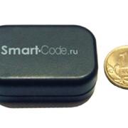 Датчик движения Smart Code SD