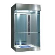 Лифты в Казахстане фото