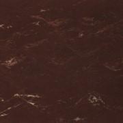 Гибкий камень Ekam-stone 005 Chocolate фото