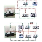 Фильтрация СОЖ или масел, для группы станочного оборудования фото