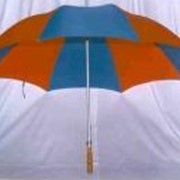 Зонт семейный фото