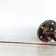 Бензодатчик с пленочным резистивным элементом 5402.3827 фото