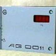 Газоанализаторы АГ0011 от производителя фото