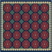 Изготовление ковров по желания заказчика фото