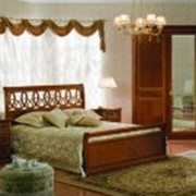 Спальня Бристоль фото