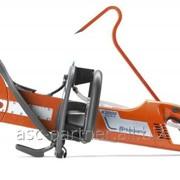 Резчик электрический HUSQVARNA K3000 Cut-n-Break EL10 Резак фото