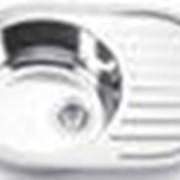 фото предложения ID 13225966