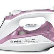 Утюг Bosch TDA702821I фото