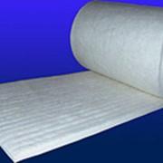 Мулитокремнеземестый рулонный материал МКРР-130, МКРВ-200 фото