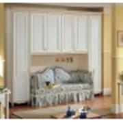 Мебель детская Alessia фото
