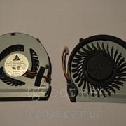Вентилятор (кулер) для Dell Inspiron 14Z-5423 CPU 2272 фото