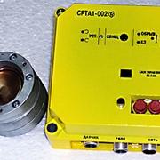 Сигнализатор разрыва труб акустический СРТА1.002-002 фото