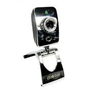 Вебкамеры Global S-60 фото