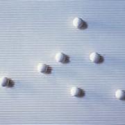 Формиат калия (производство Китай) фото