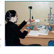 Типовой комплект демонстрационного оборудования по механике ФДМ фото
