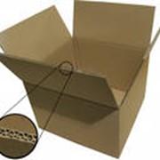 Картон для изготовления коробок