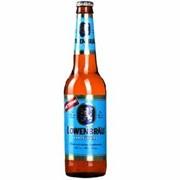 Доставка пива, слабоалкогольных напитков. фото