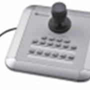 Пульт управления видеорегистраторами EKB200 фото