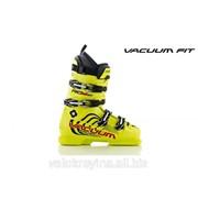 Горнолыжные ботинки Fischer RC4 PRO 150 Vacuum-U10013 фото