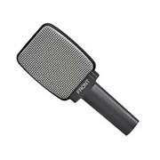 Инструментальный микрофон Sennheiser E606 фото