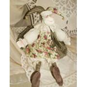 Куклы в подарок фото