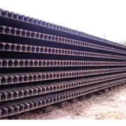 Рельсы Р-65 М76Ф 12.5м, 25м фото