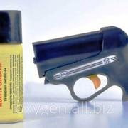 Перцовый пистолет ПА-2 фото