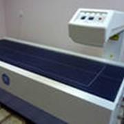 Рентгеновские денситометры Hologiс фото