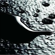 Мастика кровельная полимерная Магир фото
