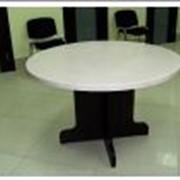 Мебель для ресторанов фото