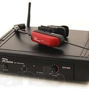 Радио-микрофон для Саксафона фото