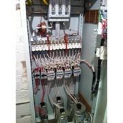 Конденсаторные установки для компенсации реактивной мощности фото