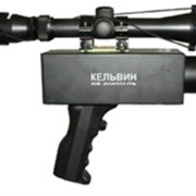 Инфракрасные термометры моделей МАКСИ фото